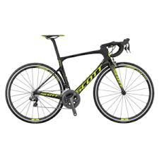 scott bikes scott foil 2017 scott speedster cycle division