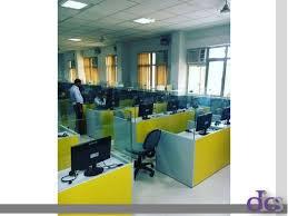 office workstation design. Office Workstation Design R