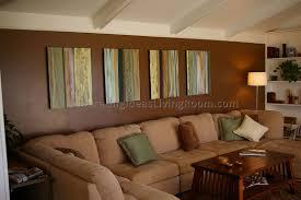 Wall Art Sets For Living Room Wall Art Sets For Living Room 1 Best Living Room Furniture Sets