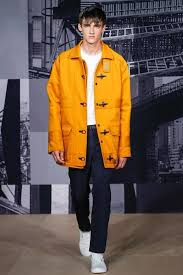 <b>DKNY</b> Spring-<b>Summer 2015 Men's</b> Collection | Menswear, Spring ...