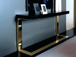 contemporary sofa table decoration large size of console tables within amazing trendy contemporary sofa table modern contemporary sofa table contemporary
