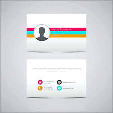 Blank School Id Template Id Template Free Card Word Download Blank Templates Formats