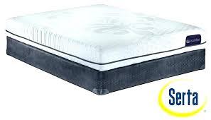 queen size mattress and box spring. Cheap Queen Size Mattress And Box Springs Full Spring