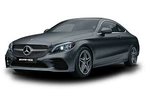 A blend of luxury, sportiness & performance. Mercedes Amg C 43 Coupe Price In India 2021 Reviews Mileage Interior Specifications Of C 43 Coupe