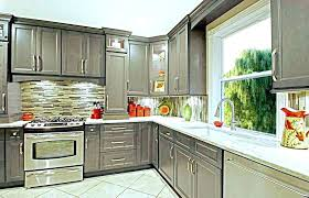 dark gray cabinets gray cabinets with white gray cabinets with black gray kitchen cabinets dark gray kitchen cabinets gray cabinets dark gray cabinets white