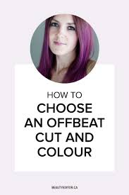How To Choose An Unconventional Cut