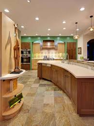 You Kitchen Magic Designer Kitchens Island Fantastic Ikea Islands