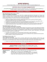 Sql Skills Resumes Data Warehouse Developer Resume Data Warehouse Developer Resume