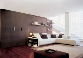 cool murphy bed designs. The-Atoll-sofa-wall-bed-by Clei Cool Murphy Bed Designs D