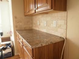 Kitchen Restoration Kitchens Stone Restoration