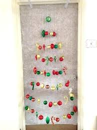 Christmas decorating for the office Fun Christmas Decorations For Office Doors Door Decorations Ideas Office Front For Decorating Doors At Decoration Unique Christmas Decorations For Office Hatchfestorg Christmas Decorations For Office Doors Office Door Decorations