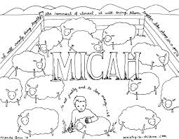 Coloring Pages For Creation Coloring Pages Of Creation Days Of