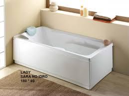 Vasca Da Bagno Ad Angolo 120x120 : Vasche da bagno piccole in vetroresina angolari