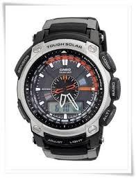 2013 best running watches for men under 500 graciouswatch com 2 casio men s paw5000 1 pathfinder solar power blue dial watch