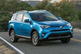 2018 toyota rav4 redesign. unique rav4 toyota rav4 2018 front for toyota rav4 redesign