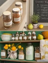 Avery Jar Labels 65 Best Jar Bottle Labels Images In 2019 Homemade Gifts