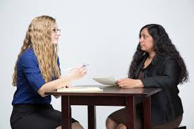 how can informational interviewing benefit me and what is it image