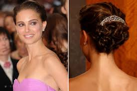 Chingon Hair Style 25 of the best oscar hairstyles ever glamour 1356 by wearticles.com