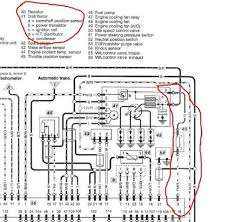 sun super tach 2 wiring diagram wiring diagram and schematic sun super tach 2 mini wiring diagram at Sun Super Tach Ii Wiring Diagram