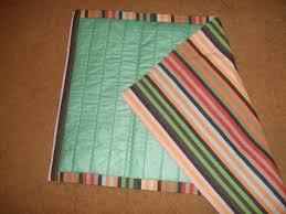 O'Quilts: Ironing pad tutorial & Ironing pad tutorial Adamdwight.com
