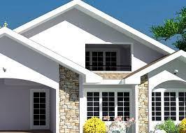 low cost house plans for ghana liberia