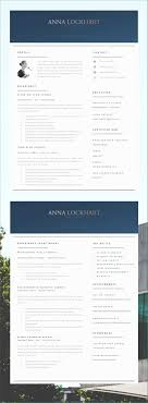 Modern Resume Template Free Download Antique Free Able Resume