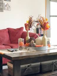 jasminemaria affordable home decor for fallaffordable home decor for fall no need to spend so much money on fall decorations when you can at