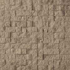 Concrete Wall Cladding Panel  Exterior  Interior  Colored - Exterior stone cladding panels