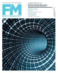 Facilities Design And Management Magazine Facility Management Magazine Subscription Magshop