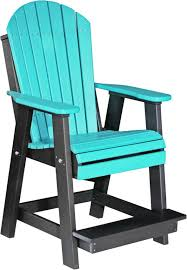 recycled plastic adirondack chairs. Emejing Recycled Plastic Adirondack Chairs Pictures - Liltigertoo . S