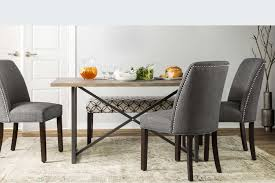 industrial furniture style. Full Size Of Dining Room:industrial Looking Room Tables Industrialucrank Table Ndash Industrial Furniture Style