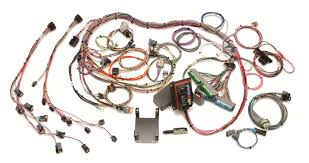 painless performance fuel injection harnesses 60221 free Painless Wiring Harness Review painless performance fuel injection harnesses 60221 free shipping on orders over $99 at summit racing painless wiring harness 60508 reviews