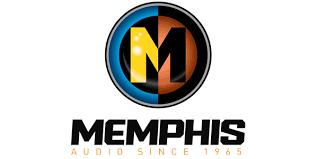 Memphis Names New Rep; Distributor | ceoutlook.com