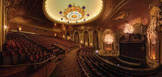 Eye Catching Calvin Theater Seating Chart 2019