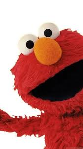 elmo wallpaper for iphone. Brilliant Elmo Desktop Background EXIF Data With Elmo Wallpaper For Iphone S