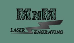 Design For Laser Engraving Logo Design For Laser Engraving Services Libertysky Graphics