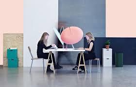 office arrangements ideas. Office Decoration Medium Size Arrangements Small Offices Home Ofice Ideas For Design Arrangement Space . D