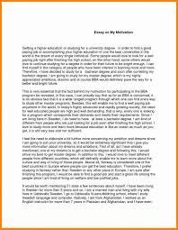 motivation essay example new hope stream wood bze nuvolexa 10 motivation essay example new hope stream wood bz03e