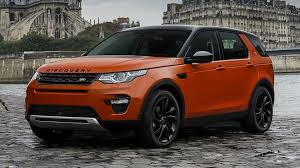 2015 land rover discovery. land rover discovery sport 2015 white