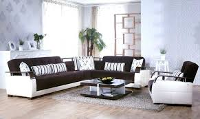 top leather furniture brands. Top Rated Leather Sofas Sectional Sofa Brands High End  Furniture Best .
