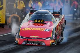 topeka richmond swap places on the schedule released wednesday