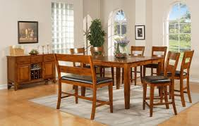 round dinner tables for sale. large size of kitchen:wood dining table white tables for sale square round dinner .