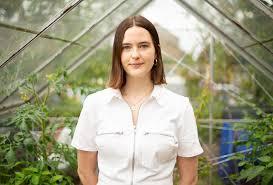 Rosie Gibbs-Stevenson joins the Architecture Foundation | Architecture  Foundation