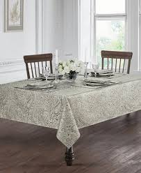 dining room table cloth. Main Picture Dining Room Table Cloth