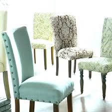 side dining chair upholstered chairs fabric target parsons definition high back