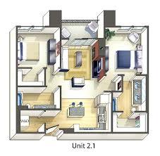 furniture placement app 2. Glamorous Furniture Placement App Ideas Best Interior Living Room Virtual Arrangement 2 Pixelstockfree.info