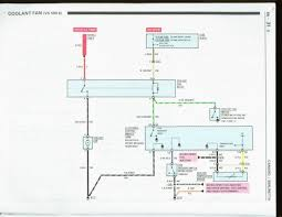 1998 gmc sonoma radio wiring diagram wirdig 92 gmc sonoma wiring diagram wiring diagram schematic