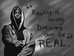 Tupac Wallpapers Group 74