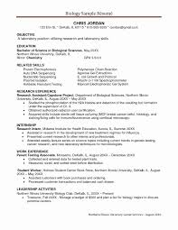 Medical Assistant Resume Objectives Entry Level Resume Objective Examples New Medical Assistant Resume 52