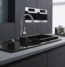 Kitchen  Kitchen Sinks Lowes Also Fantastic Water Pressure Low In - Low water pressure in kitchen